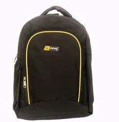Backpack School Bag