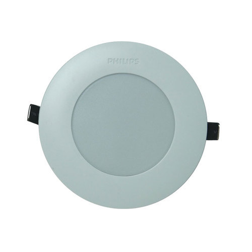 size 40 5bcd7 cced5 Philips 5w Astra Prime Led Panel Light