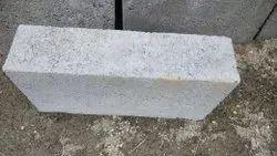 Rectangular Concrete Solid Blocks - 4