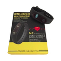 M2 Water Proof Smart Fitness Band