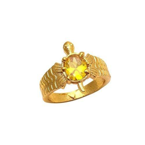 Artificial Ring Chauki Navratan Ring Manufacturer from Jaipur