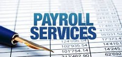 Best Statutory Compliance Services in Gaziabaad