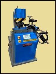 Mec 704 Industrial Tenoning Machine