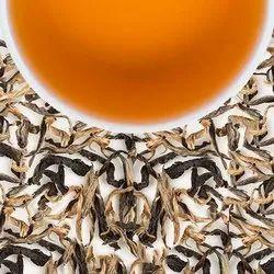 Halmari Exotic Summer Oolong Tea