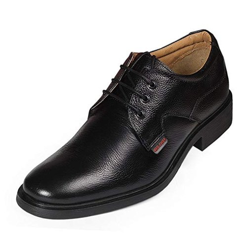 Men Red Chief Formal Shoes, Kapil Shoes