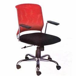 president office chair gispen. Rotatable Office Chair President Gispen