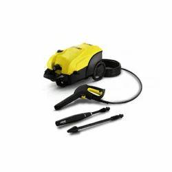 K4 Compact Car High Pressure Washers