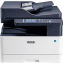 Xerox Machine 57 Series, Xerox 5755, Memory Size: 1 Gb