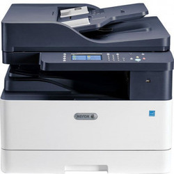 Xerox Photocopier Machine 57 Series, Supported Paper Size: A4, A5