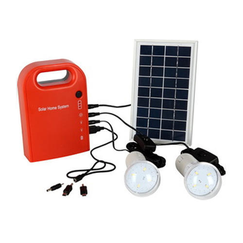 Solar Generators And Homelighting Systems Solar Mini