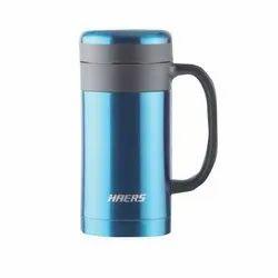 450 ML Vacuum Mug
