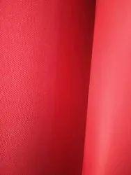 Vinyl Fabric at Best Price in India