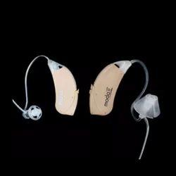 Unitron Next 4 Hp BTE Hearing Aids