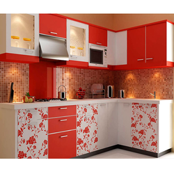Kitchen Furniture Modular Kitchen Furniture Manufacturer From Pune