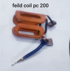 Self Feild Coil Pc200