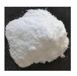 EDTA Calcium/ Chelated Calcium