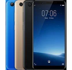 Vivo Mobile Phone