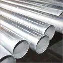 Mild Steel Galvanized ERW Pipes