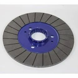 Brake Disc  for Potain / Zoomlion/ACE Tower Crane Parts