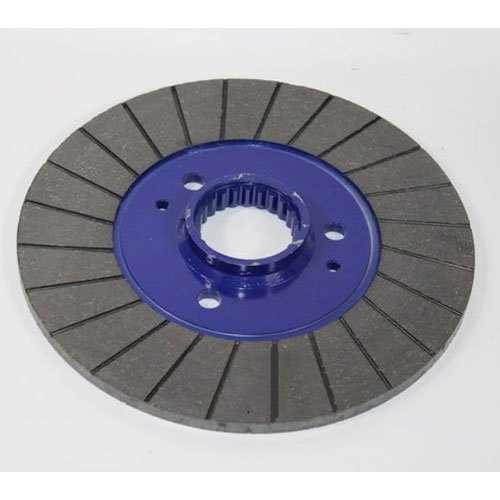 Tower Crane Parts Brake Disc For Potain Zoomlion Ace Tower Crane Parts Wholesale Trader From Delhi