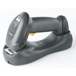 1D Wireless LI 4278 Barcode Scanner