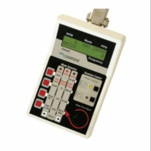 Incremental Encoder Simulator