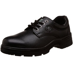 Bata Endura Safety Shoes