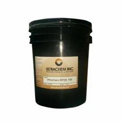 Polyol Ester Long Life Compressor Oils