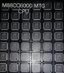 M88CC6000 MTG