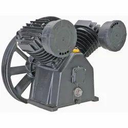 Compressor Cylinder Linner