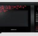 Samsung Oven