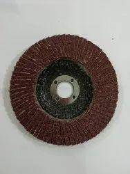 Flap Disc