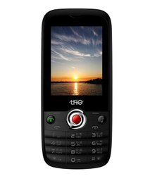 Trio Prithvi IV T2020N Mobile Phones