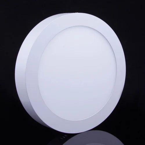 hot sales e1083 0c911 Ceramic Outdoor LED Panel Light, Shape: Round | ID: 19671552673