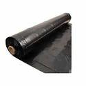 Black Hdpe Liner Sheet