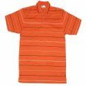 Golf Sports Wear