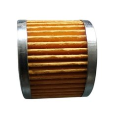 Packed Bypass System Suzuki Oil Filter, For Automobile