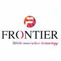 Frontier Sales Corporation