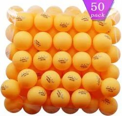 Whole Sale Price Ping Pong Balls