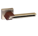 G87620 Zipzap Mortise Handle
