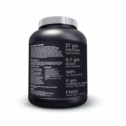 iso 100 whey protein price in sri lanka