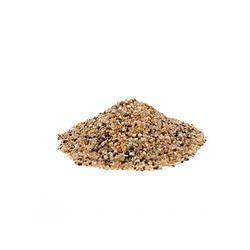 Stone Filter Gravel Media, Packaging Type: 50 Kg, For Water Filteration