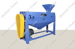 Green Cherry Separator Machinery