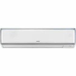 New Hitachi Split Air Conditioner