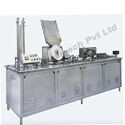 Automatic Ampoule Paper Rondo Tray Packing Machine