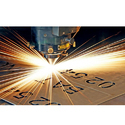 Waterjet Cutting Compare To Laser