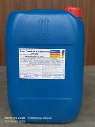 Bisan Chemicals Cooling Tower Chemicals- Descalant, Packaging Type: Carboys -25 Kg & 40 Kg, Packaging Size: Minimum 25 Kg