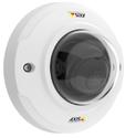 Axis Fish Eye Camera