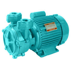 Domestic Monoblock Pump, 0.5 Hp
