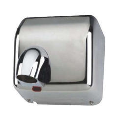 ABS Auto Hand Dryer